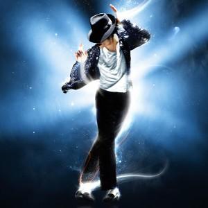 MJ_logo1
