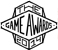gameaward_logo