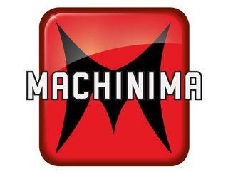 machinima_320x245