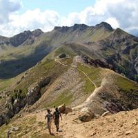 photologo-montagne
